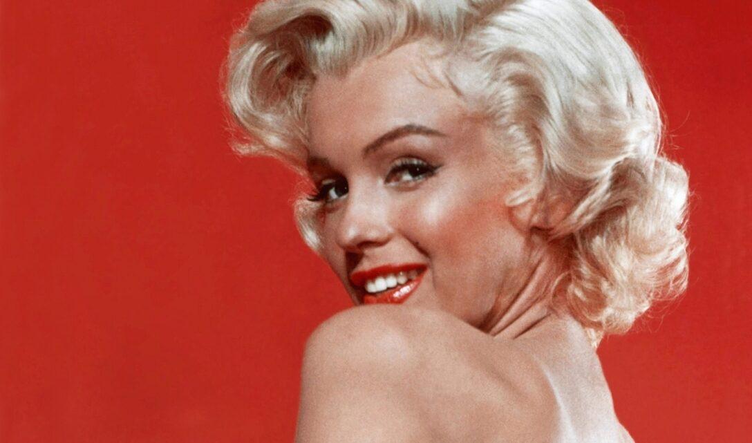 Dermaplaning, fai risplendere il tuo viso con la tecnica segreta di Marilyn
