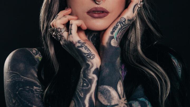 Tutti gli stili di tatuaggio: quale sarà il prossimo segno sulla tua pelle?