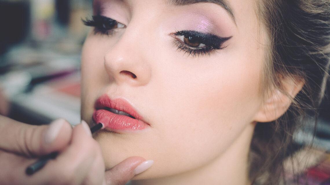 Astri e Make up: i migliori trucchi segno per segno