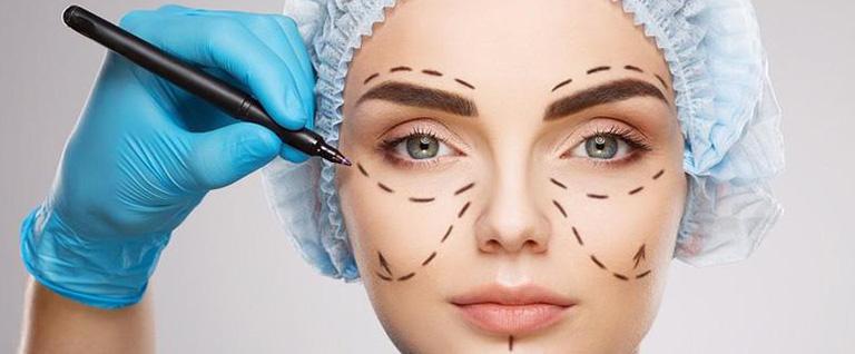 L'importanza della chirurgia estetica
